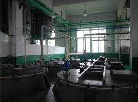 مصنع العرض