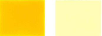 الصباغ الأصفر-62-اللون