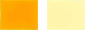 الصباغ الأصفر-65-اللون