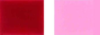الصباغ العنيف-19E3B الألوان