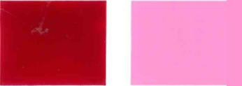 الصباغ العنيف-19E5B02 الألوان