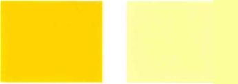 الصباغ الأصفر-180-اللون