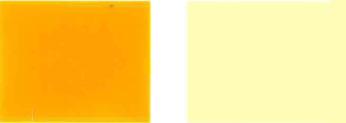 الصباغ الأصفر-191-اللون